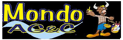 Mondo AG & C. di Antonino Ganguzza - Centro distribuzione alimentare - Ingrosso